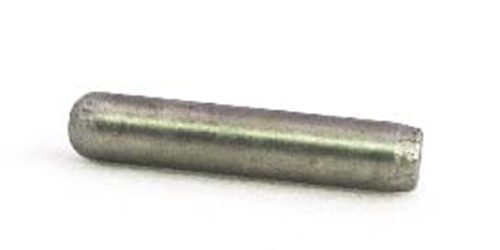 Replacement pin for the M261 kit.