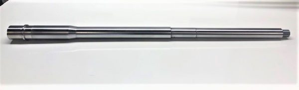 .308 BBL