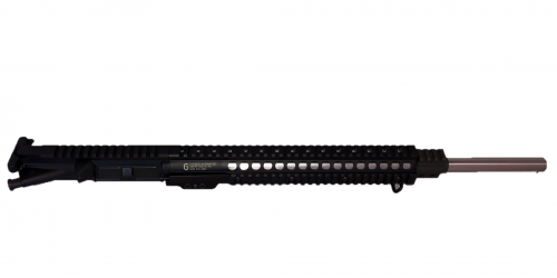 OPTICS SR UPPER W GEISSELE MK7 RAIL